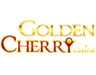 golden cherry, un casino gratuit en ligne