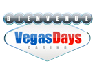 Vegas Days casino gratuit